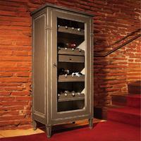 Барный шкаф Siguier