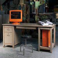 Компьютерный стол Suguier