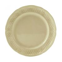 Тарелка для канапе. Pont aux choux Maïs