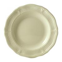 Тарелка для супа. Pont aux choux Maïs