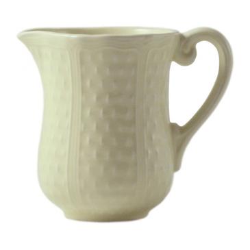 Молочник. Pont aux choux Maïs