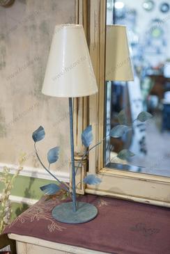 """Лампа """"Opus"""""""