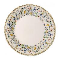Десертная тарелка. Toscana gien