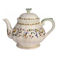 Чайник. Toscana gien