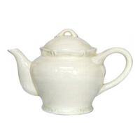 Чайник. Rocaille gien