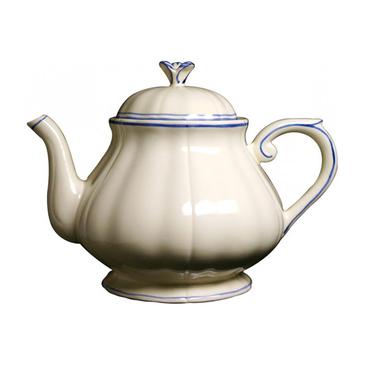 Чайник Filet Bleu