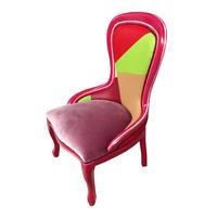 Стул - кресло Decor Home 156