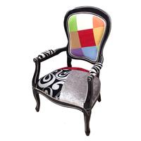 Кресло Вольтер Decor Home 159