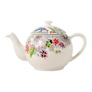 Чайник. Flora (450 мл)