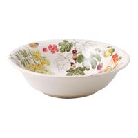 Тарелка для завтрака. Provence gien