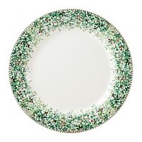 Обеденная тарелка. Songe