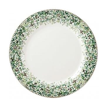 Тарелка для канапе. Songe