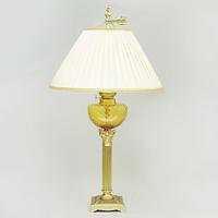 "Лампа ""Clenda"""