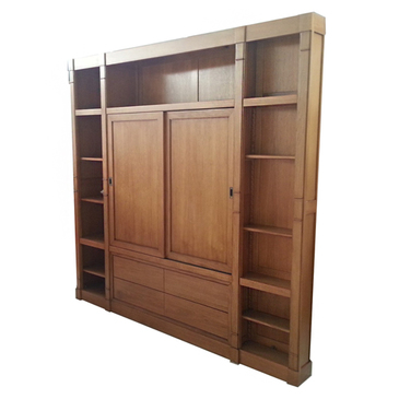 Библиотека Decor Home 007/029