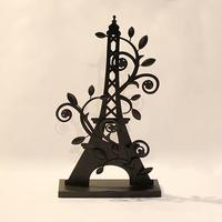 Держатель для фото Эйфелева башня