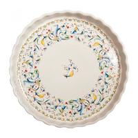 Форма для выпечки пирогов. Toscana gien