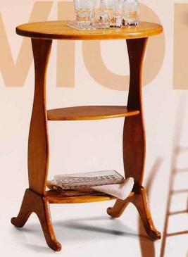 Столик консольный Motard арт.405