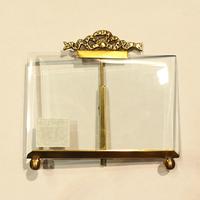 Рамка стекло 15 х 10