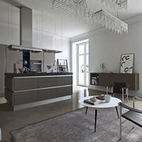Кухня Ainoa