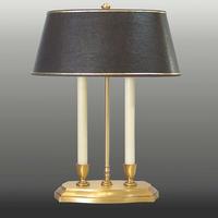 """Лампа для кабинета """"Nevers"""""""