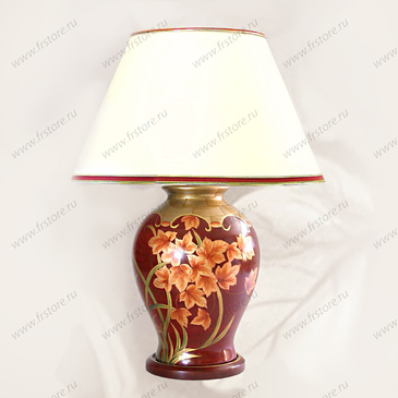 "Лампа ""Mahaut"""