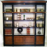 Библиотека Decor Home