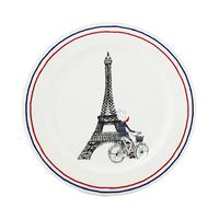 Набор блюдец Ça c'est Paris! gien