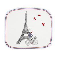 Блюдо облако малое Ça c'est Paris! gien