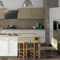 Кухня BOREALE