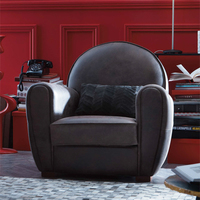 Кресло Bradford