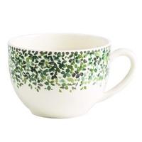 Большая чашка Gien Songe