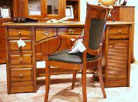Кресло Collinet арт.024FG
