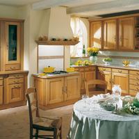 Кухня  FIGEAC
