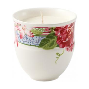 Ароматическая свеча Millefleurs (40  ч.)