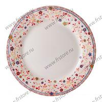 Обеденная тарелка. Colette gien