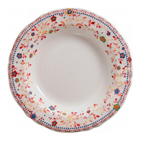 Тарелка для супа. Colette gien