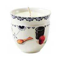 Ароматическая свеча Teatime (20 ч.)