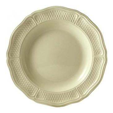Обеденная тарелка. Pont aux choux Maïs