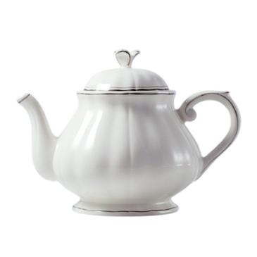 Чайник. Filet Taupe