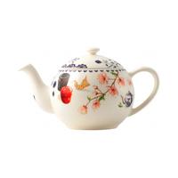 Чайник. Teatime (450 мл)