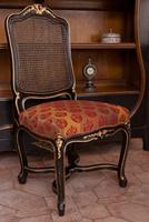 Кресло Collinet арт.304D