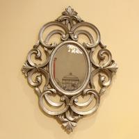 Зеркало настенное Винтаж