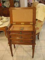 HAY Шкаф для сигар 200397