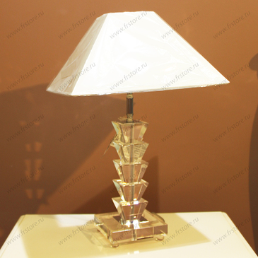 "Лампа ""Cristal"""