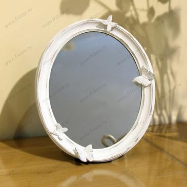 """Зеркало """"бабочки"""""""