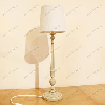Лампа Siguier