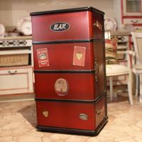 Барный шкаф Jean Piffiteau