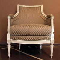 Кресло Style et Confort арт.617