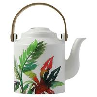 Чайник Jardins Extraordinaires gien