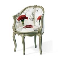 Кресло Collinet арт.4900